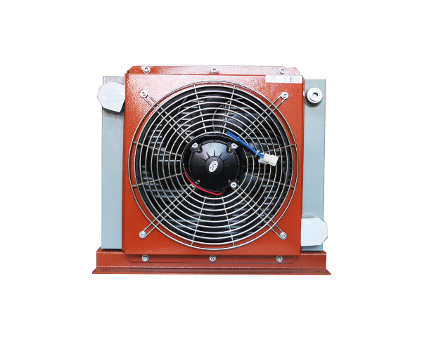 Crane air cooler(AHC150L160W24)
