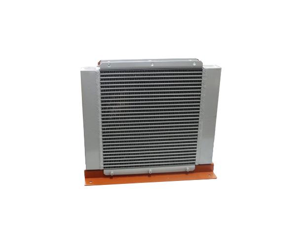http://en.guangtouliang.com/data/images/product/20181206141650_155.jpg