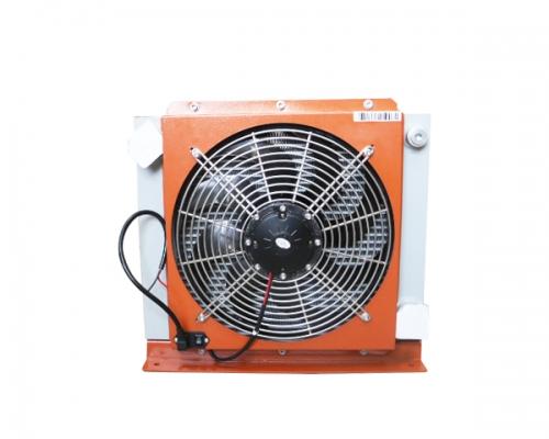 Crane radiator(AHC200L200W24)